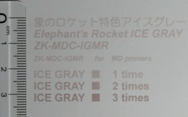 IGM2.jpg