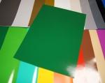 green-150.jpg